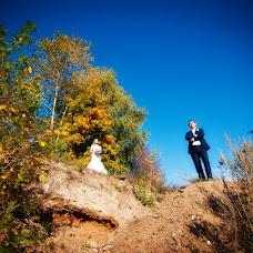 Wedding photographer Anna Mochalova (NuraAM). Photo of 09.12.2014