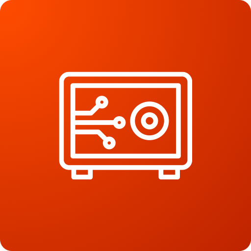 Money Storage file APK for Gaming PC/PS3/PS4 Smart TV