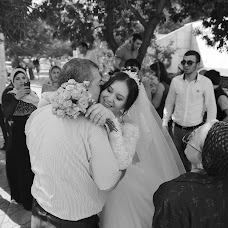 Wedding photographer Vildan Mustafin (vildanfoto). Photo of 28.05.2016