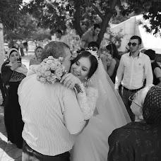 Wedding photographer Vildan Mustafin (vildanfoto). Photo of 28.05.2016