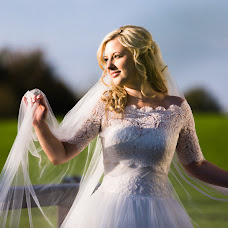 Wedding photographer Sabine Schütte-Hüneke (sabine). Photo of 30.09.2014