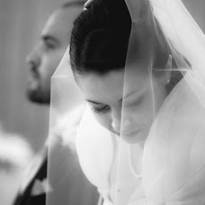 Wedding photographer Emanuele Usicco (usicco). Photo of 25.11.2014