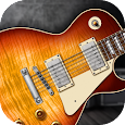 Real Guitar - Guitar Playing Made Easy. icon