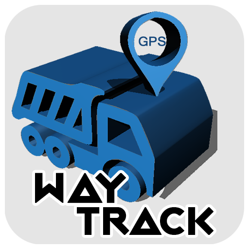Way Track APK