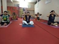 Bhartiy Yoga Center photo 1