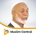 Ahmed Deedat - Lectures icon