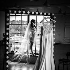 Wedding photographer Valeriy Bukirev (bukirev). Photo of 23.04.2016