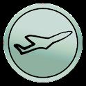 Plane Radar: Flight Tracker