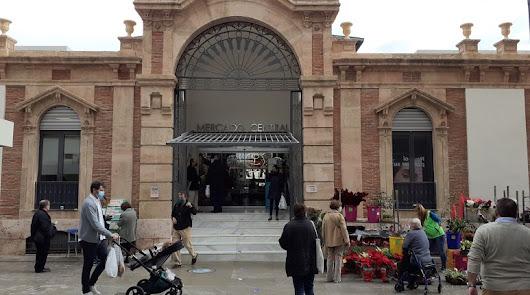 Nuevas restricciones: Andalucía volverá a endurecer este viernes las medidas