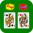 Snap Card Game icon