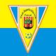 Abrera CE Futsal