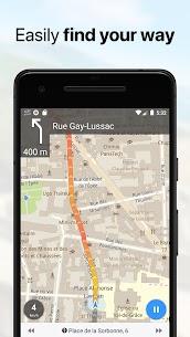 Guru Maps Pro v4.8.4 Patched MOD APK 2