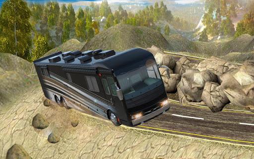 bus simulator 2017 game download apkpure