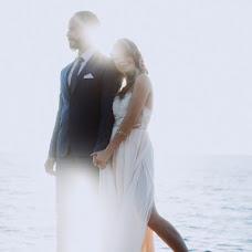 Wedding photographer Pavel Melnik (soulstudio). Photo of 27.07.2018