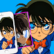 Anime Detective - Conan Wallpapers