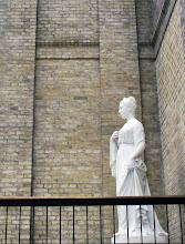 Photo: Ny Carlsberg Glyptotek, København