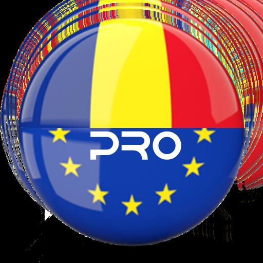 Vama Romania PRO
