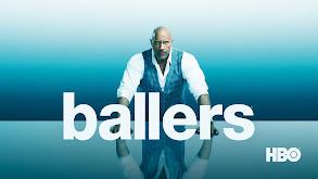 Ballers thumbnail