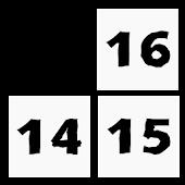 Pop Numbers - Brain Challange