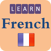 Learning French Language (lesson 2)
