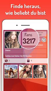 Kostenlose dating- und flirt-chats online