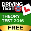 Driving Theory Test Free UK