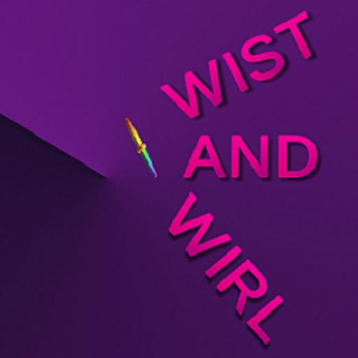 Twist 'n' Twirl android2mod screenshots 7