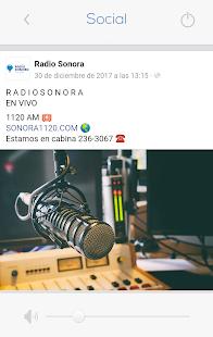 Sonora En Vivo - náhled