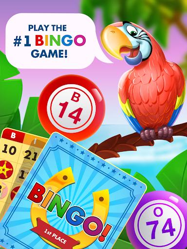 Bingo Country Days: Best Free Bingo Games 1.0.605 screenshots 11