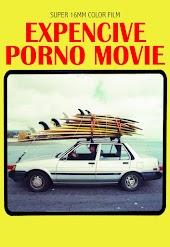 Expencive Porno