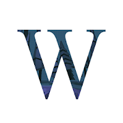 Winterlight 1.0 Icon
