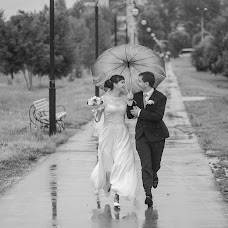 Wedding photographer Evgeniy Miroshnichenko (EvgeniMir). Photo of 23.07.2016