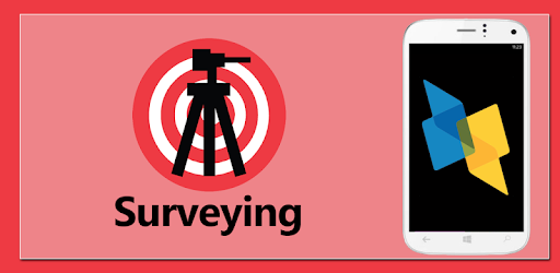 Surveying: Engineering study - Apps on Google Play