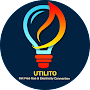 Utilito(Get Gas and Electricity Connection)Free