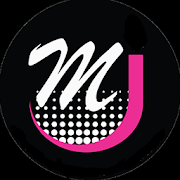 MJ Jewelry