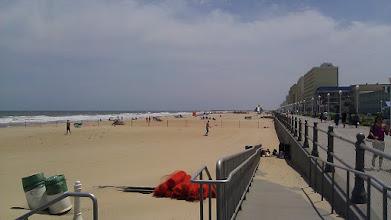 Photo: Virgina Beach