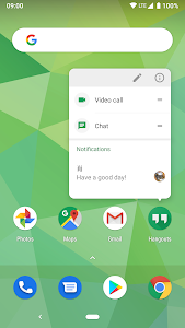 X Launcher 1 3 3 (Paid) APK for Android