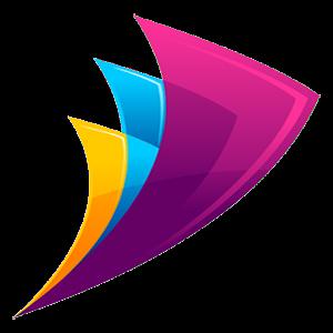 VTU Syllabus 3 1 0 apk | androidappsapk co