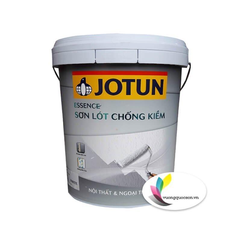 Kết quả hình ảnh cho site:vuongquocson.vn  JOTUN