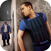 CIA AGENT TRAINING SCHOOL GAME
