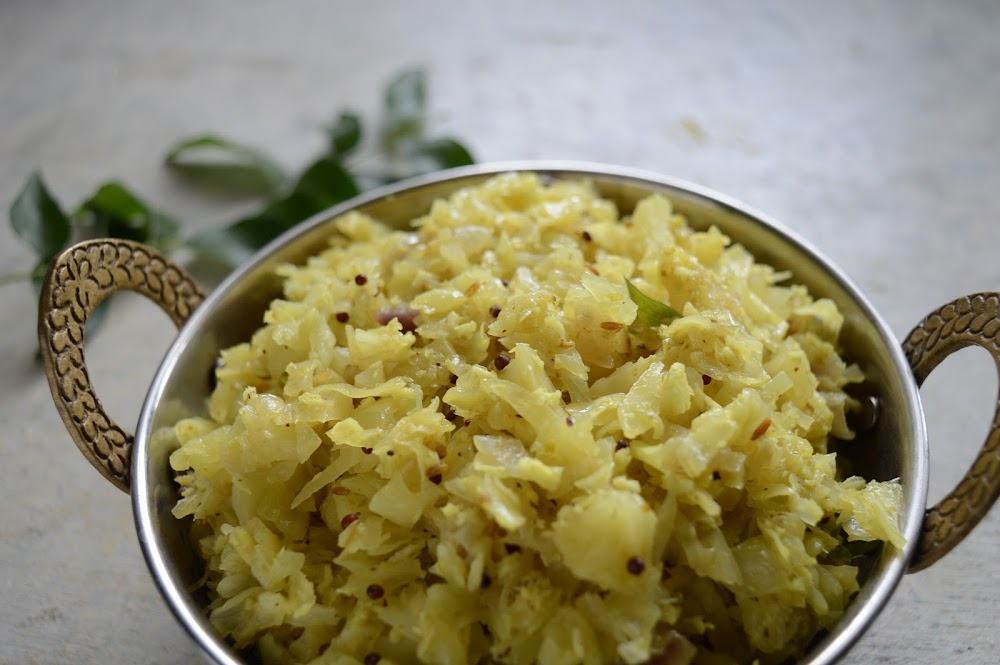 best-sadhya-dishes_thoran