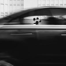 Свадебный фотограф Слава Семенов (ctapocta). Фотография от 26.06.2017