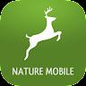 org.naturemobile.spuren2pro