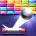 Bricks Breaker Challenge 1.0.16