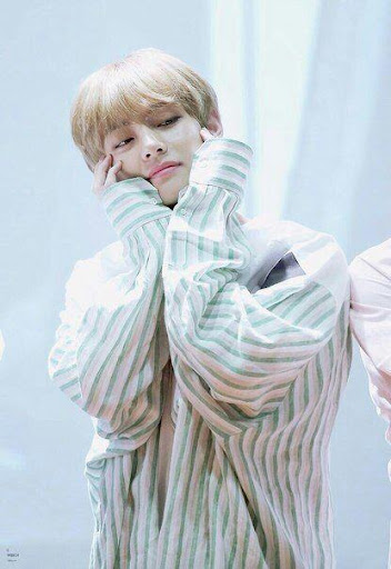 Bts V Cute Memes Kim Taehyung Apk Download Apkpure Co
