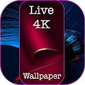 Surprise Full Live HD Wallpaper, 4K background icon