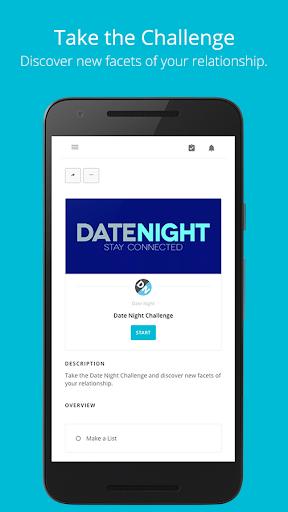 Date Night Works