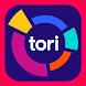 tori™ Dashboard - Androidアプリ