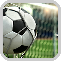 Guider Dream League Soccer 17 icon