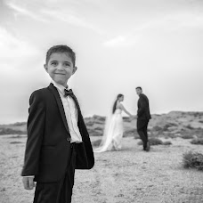 Wedding photographer Hamze Dashtrazmi (HamzeDashtrazmi). Photo of 02.09.2017